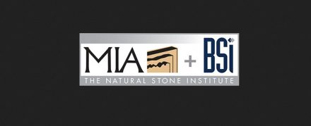 The logo of MIA+BSI's joint venture.
