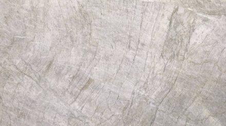 """""""Madrepérola"""", quartzite from Gramazini company (closeup view)"""