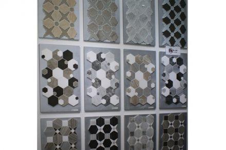 "<a href=""http://www.sagamosaic.com/""target=""_blank"">Saga Art Stone Mosaic</a>."