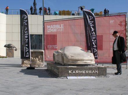 "<a href=""http://www.karmersanmarble.com/""target=""_blank"">Karmersan</a>."