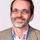 Peter Becker.