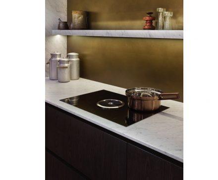 """Modulnova's kitchen """"Twenty""""."""