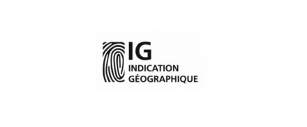 Geographical Indication (GI) in France.
