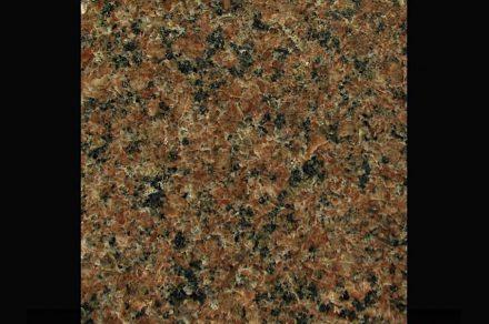 """Granite Zhadkovsky quarried by <a href=""""http://www.stonex.ru/""""target=""""_blank"""">Stonex Group</a> (<a href=""""mailto:sataev@stonex.ru""""target=""""_blank"""">Mail</a>) close to Zhadkovskoye in the Ucraine."""