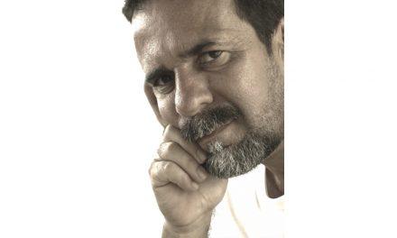 Victor Reyes.