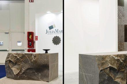 "Davide Vercelli, Julia Marmi: ""Mont""."