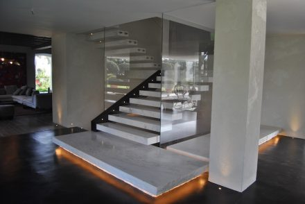 Design Award: Design Center in Marbella, Málaga, Spain.