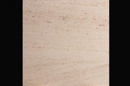 LSI Stone: Moca Cream Medium Grain.
