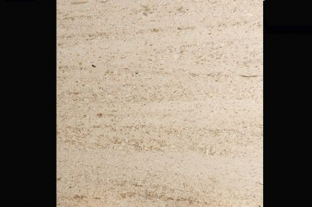 LSI Stone: Moca Cream Gross Grain.