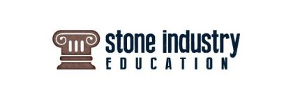 Stone Industry Education.