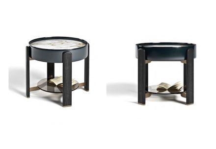 """""""Kean"""": side table."""