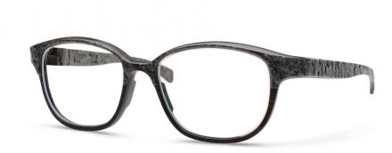 Innovative eyeglass frame by Austrian Roland Wolf GmbH. Photo: Red Dot