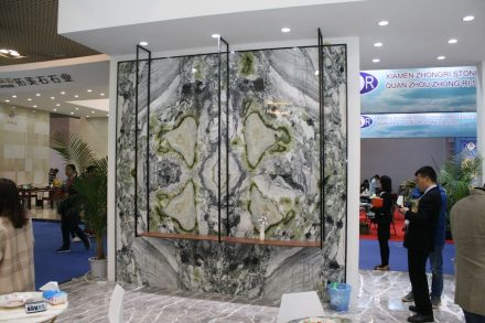 "<a href=""https://icestone.stonecontact.com/""target=""_blank"">Xiamen Ice Stone</a>."
