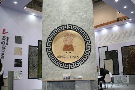 "<a href="" http://www.kstones.com/""target=""_blank"">King-Stones</a>."