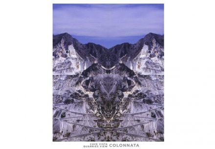 "Reinhold Kohl: ""L'Arte delle Cave"" ."