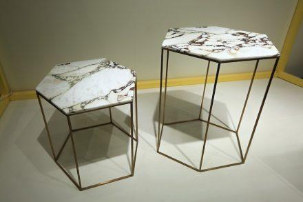 Design: Stefano. Company: Fujian Huahui Stone.