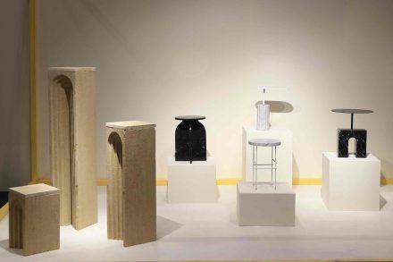 Design: Josep Vila Capdevila. Company: Aparentment.