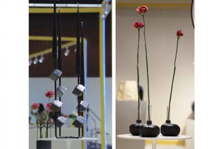 Design: Kullaro AB. Company: Kullaro AB.