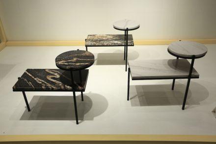 Design: Fernando Jaeger. Company: Guidoni Concept.