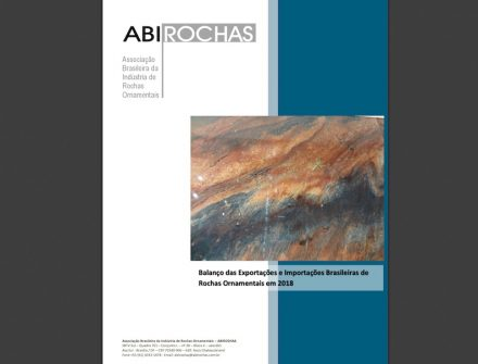 "Abirochas ""Informe 1/2019""."