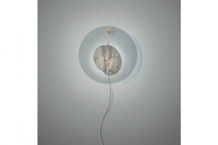 "<a href=""https://www.foscarini.com/""target=""_blank"">Foscarini</a>, designer Andrea Anastasio"