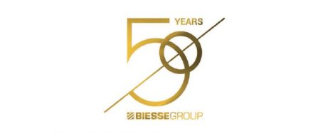 Biesse Group.