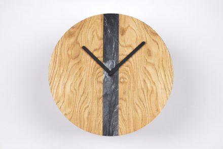 "Simon Chéreau: clock ""Aiôn""."