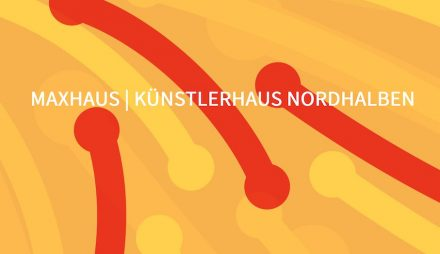 Künstlerhaus Nordhalben.