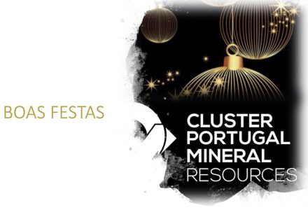 "<a href=""https://www.clustermineralresources.pt/""target=""_blank"">Cluster Portugal Mineral Resosurces</a>."