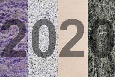 "(v.l.n.r.) Crystal (Christais de Quartzo) Ametiste (Brasilien), Neuhauser Granit (Österreich), Kalkstein Moca Cream (Portugal), Kalkstein Pierre Bleue Belge (Belgien). Mehr in unserer <a href=""https://www.stone-ideas.com/category/english/archives/stone-gallery/""target=""_blank"">Stone Gallery</a>."