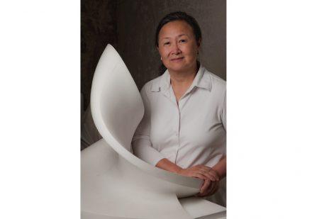 Cynthia Sah.