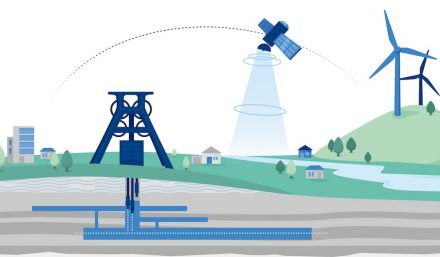 """Auf <a href=""""https://fzn.thga.de/""""target=""""_blank"""">www.nachbergbau.org/</a> ist zusammengestellt, welche langfristigen Folgen der Bergbau hat."""
