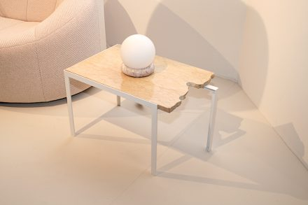 """IMM Cologne 2020: """"Trend Atmospheres."""""""