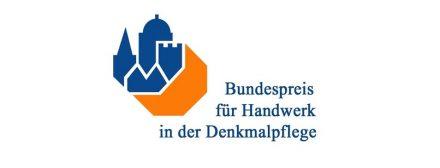 Das Logo des Wettbewerbs.