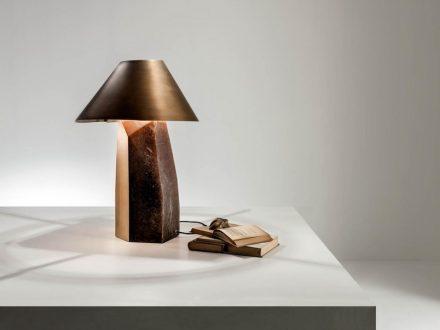 """Laurameroni, Cesare Arosio (Design): """"Ada""""."""