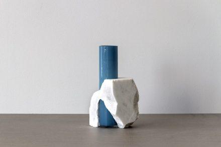 """Erik Olovsson: """"Drill"""" Vasen."""