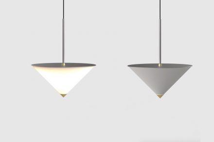 """""""Icones"""", 2020, Design Lorenza Bozzoli."""