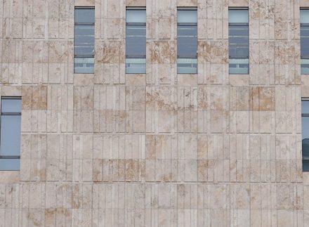 "Sächsische Landesbibliothek - Staats- und Universitätsbibliothek. Foto: Andreas Praefcke / <a href=""https://commons.wikimedia.org/""target=""_blank"">Wikimedia Commons</a>"