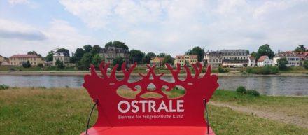 Foto: Ostrale Biennale.