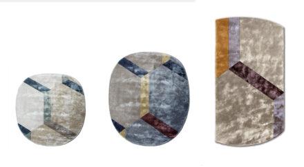 """""""Cobblestone"""" von G.T.Design."""