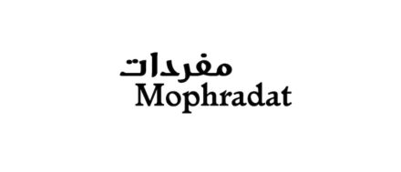 Logo of Mophradat.
