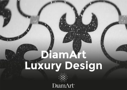 Poster of DiamantArt's call for ideas.