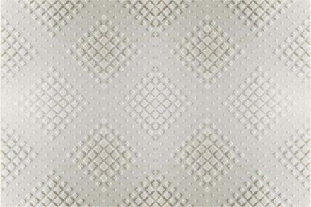 "Kreoo: ""Stone City"". Design: Marco Piva. Marmor Bianco Sivec."