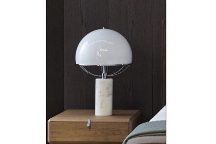 "Lamp ""Jil"" from Tato by designer Lorenza Brozzoli."