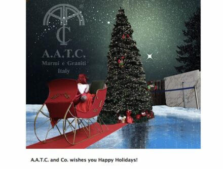 A.A.T.C.