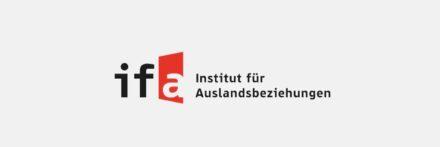 ifa-Logo.