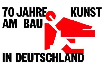"""In Anlehnung an """"Aufsteigender Phönix"""" von Hannes Schulz-Tattenpach entstand das Signet für die Ausstellung. Quelle: BBR"""