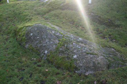 Sollte man Naturstein mit einer geographischen Ursprungsbezeichnung schützen, und dies EU-weit?
