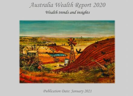 Cover of the report.