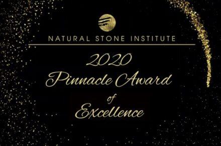 Pinnacle Awards 2020.